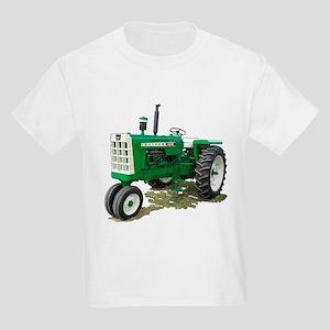 The Heartland Classic Kids Light T-Shirt