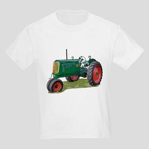 The Heartland Classic Model 7 Kids Light T-Shirt