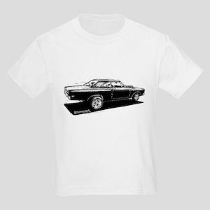 Roadrunner Kids Light T-Shirt