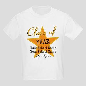 Custom Graduation T-Shirt