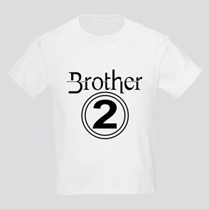 brother team T-Shirt