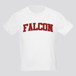 FALCON Design Kids Light T-Shirt
