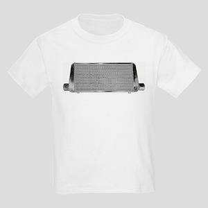 Intercooler Kids T-Shirt
