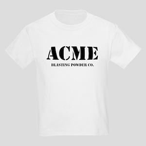 ACME Kids T-Shirt