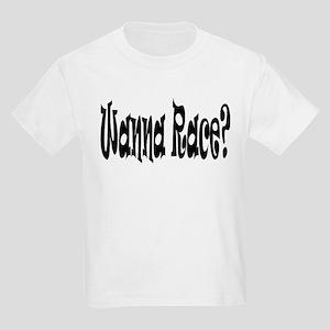 Motocross Kids Light T-Shirt