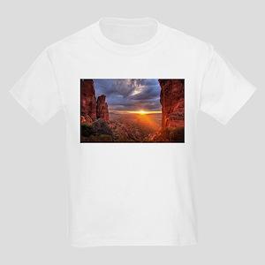 Grand Canyon Sunset T-Shirt