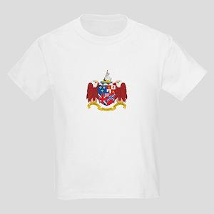 ALABAMA SEAL Kids Light T-Shirt