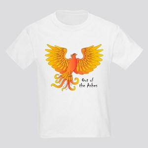 Phoenix Kids Light T-Shirt
