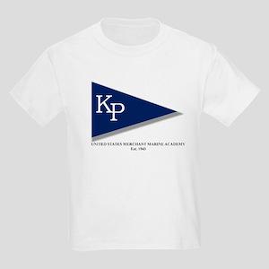 KP Burgee Kids Light T-Shirt