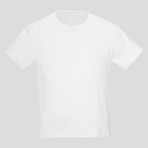 Easter Cross Kids Light T-Shirt