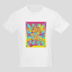 Mercury Kids T-Shirt