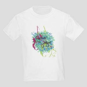 Forever a Fangirl T-Shirt