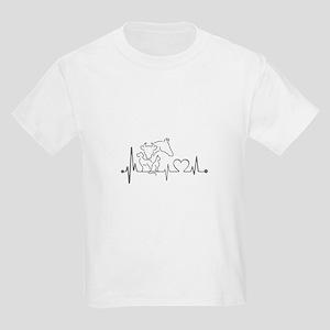 Vtech HB T-Shirt