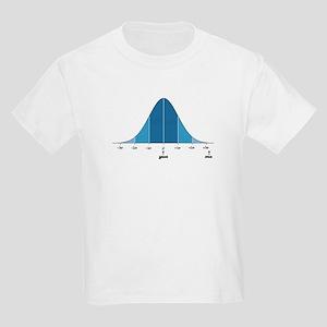 4-3-normalshirt T-Shirt