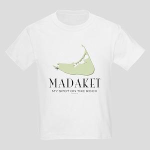 Madaket Kids Light T-Shirt