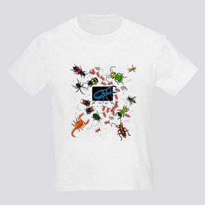 Bugs Allover T-Shirt