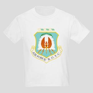 Air Force ROTC Kids T-Shirt