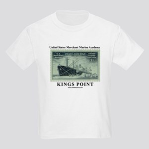 USMM Stamp Kids Light T-Shirt