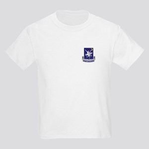 160th SOAR Kids Light T-Shirt