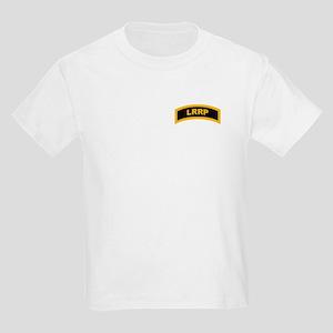 LRRP Kids Light T-Shirt