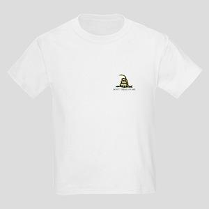 Gadsden Kids Light T-Shirt