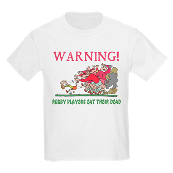 Funny Rugby Kids T Shirt Funny Rugby T Shirt T Shirts T Shirt Gift Shop