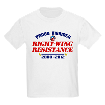 ce4f0ad13c Right-Wing Resistance T-Shirt > Right-Wing Resistance ...