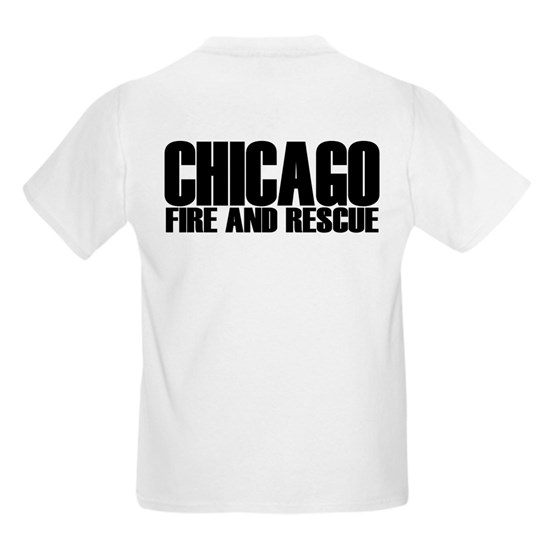CHICAGOFIRELOGO