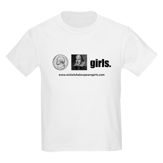 2-NSG_Tee_Front
