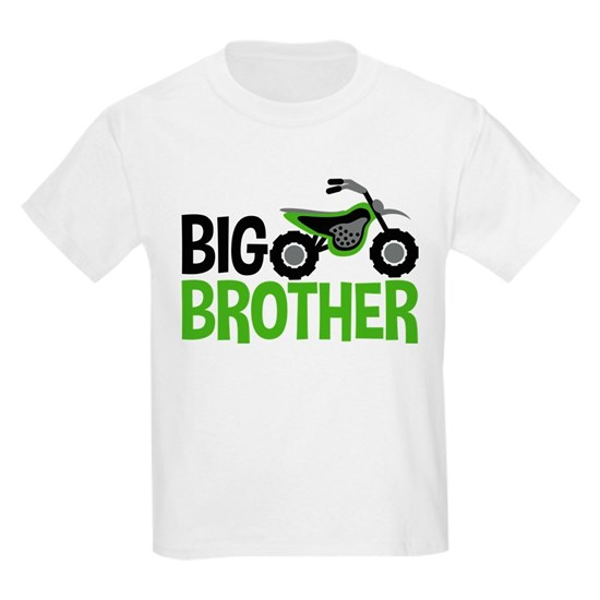 Motorcycle Big Brother