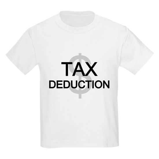 taxdeductionkids