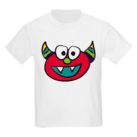 silly_monster_t-shirt(2)_edited-1