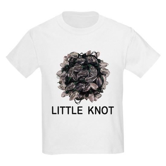Little-Knot-2