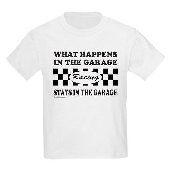 WhatHappensInTheGarageCup