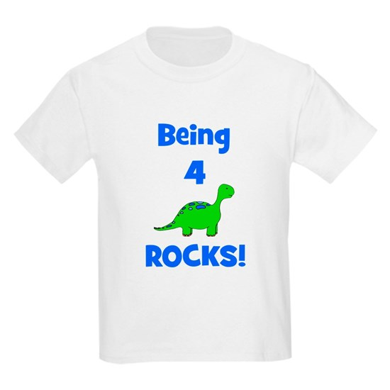 being4rocks_TR