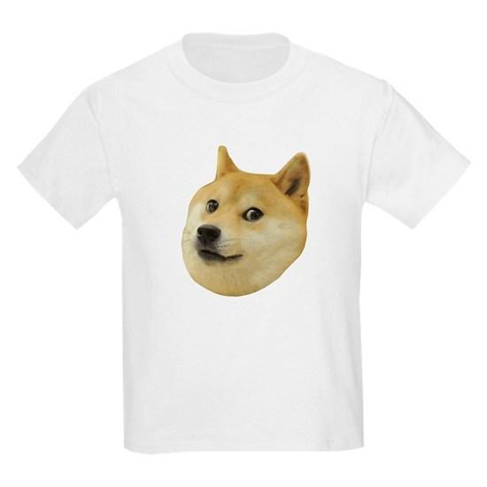 Doge Very Wow Much Dog Such Shiba Shibe Inu