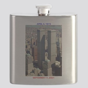 WTC-Complex-lge poster-8b5-cpJournal Flask