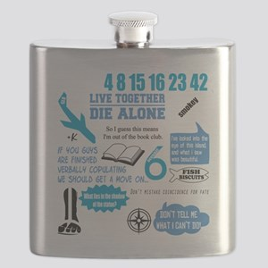 lost-quotes-FORDARKS Flask