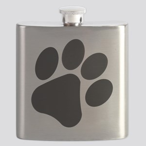 PawPrint Flask