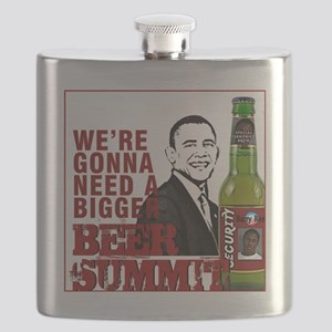 barrybrew Flask