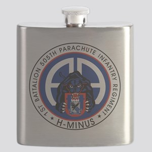 Panther v1_1st-505th Flask