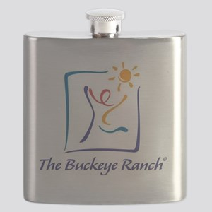 buckeye_ranch_4C Flask