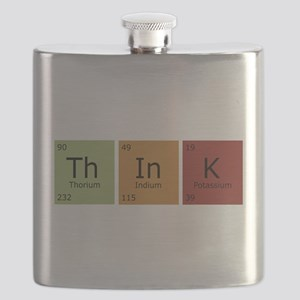3-thinktrans Flask