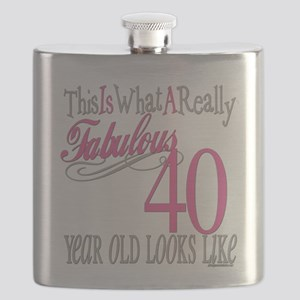 Fabulous 40yearold copy Flask