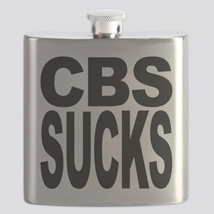 cbssucks Flask