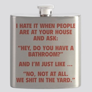 bathroomYard1C Flask