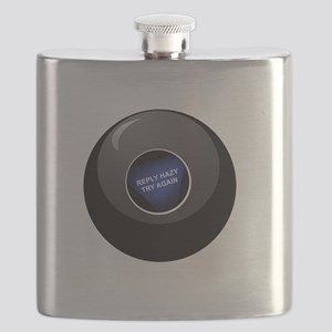 magic-8-ball-black-tshirt-back Flask