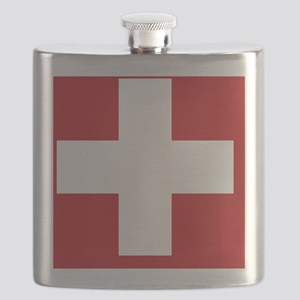 swiss-flag_sb Flask