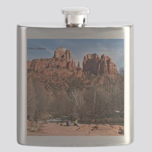 CathR1covsm Flask