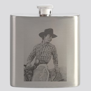 Western by James Fox Flask